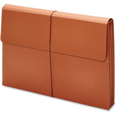 Pendaflex Tabloid Recycled File Wallet 11