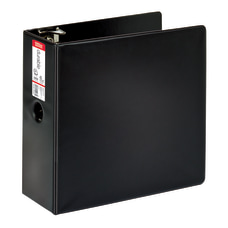 Office Depot Brand Durable 3 Ring