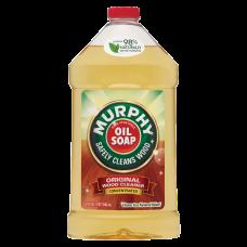 Murphys Oil Soap 32 Oz Bottle