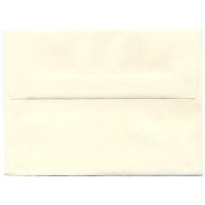 JAM Paper Booklet Invitation Envelopes A6