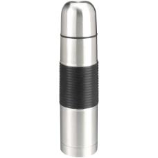 Brentwood 500 mL Vacuum Flask Coffee