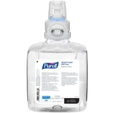 Purell Healthy Soap CS8 Mild Foam