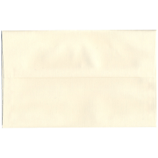 JAM Paper Booklet Invitation Envelopes A10
