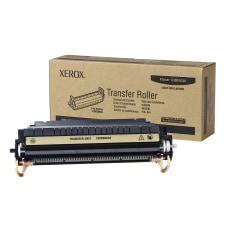 Xerox 108R00646 Transfer Roller