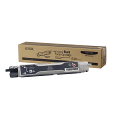 Xerox 106R01147 High Capacity Black Toner