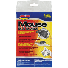 PIC Mousetrap 2 Pack