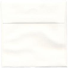 JAM Paper Strathmore Invitation Envelopes 6