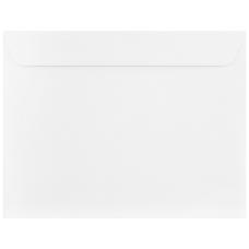 JAM Paper Booklet Strathmore Wove Envelopes