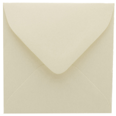 JAM Paper Strathmore Invitation Envelopes 3