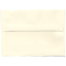 JAM Paper Booklet Invitation Envelopes A6