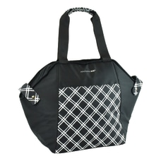 Rachael Ray Day Tripper Insulated Tote
