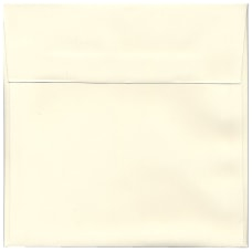 JAM Paper Strathmore Invitation Envelopes 8