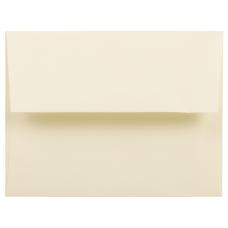 JAM Paper Booklet Invitation Envelopes A2