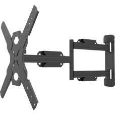 Kanto Full Motion PS400 Wall mount