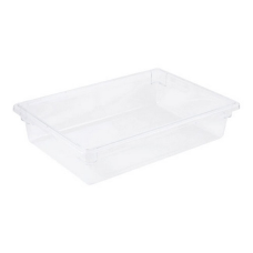 Cambro Camwear Food Box 6 H