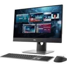 Dell OptiPlex 7490 All In One