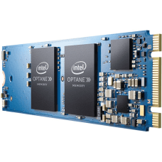 Intel Optane 16GB Internal Desktop Memory