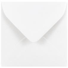 JAM Paper Small Mini Envelopes 3