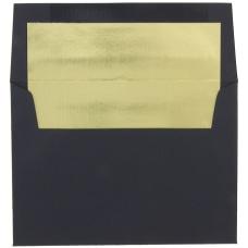 JAM Paper Booklet Envelopes A8 5