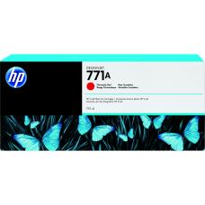 HP 771A Original Ink Cartridge Chromatic
