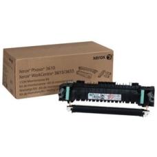 Xerox Phaser 3610 110 V maintenance
