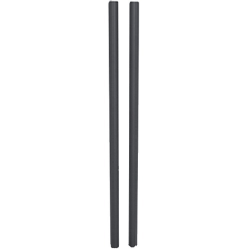 Premier Mounts T72B Mounting Pole for