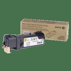 Xerox 106R01454 Yellow Toner Cartridge