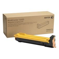 Xerox 108R00776 Magenta Drum Unit