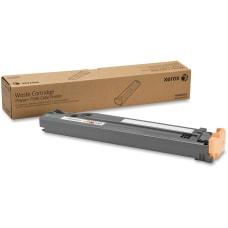 XEROX Waste Toner Cartridge for Xerox