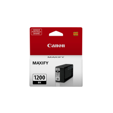 Canon PGI 1200 Black Ink Tank