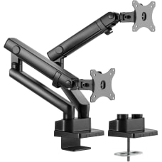 Amer Mounting Arm for Curved Screen