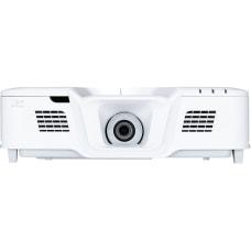 ViewSonic PG800W WXGA 3D Ready DLP