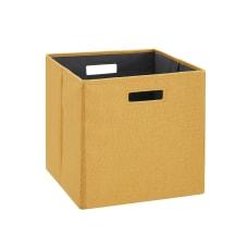 Linon Emmet Storage Bins 13 H