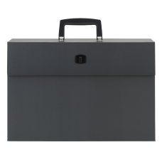 Office Depot Brand Legal Case File