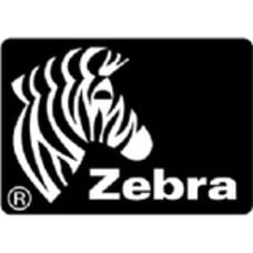 Zebra Print Server Parallel Port
