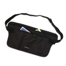 Samsonite RFID Waist Belt Pouch Black