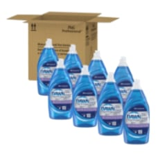 Dawn Professional Liquid Detergent 38 Oz