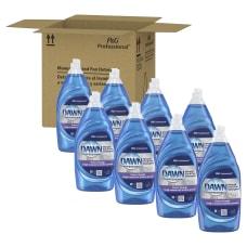 Dawn Professional Liquid Detergent 38 Oz