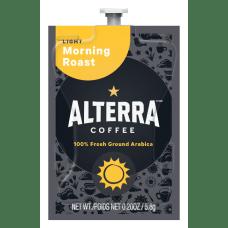 FLAVIA Coffee ALTERRA Morning Roast Single