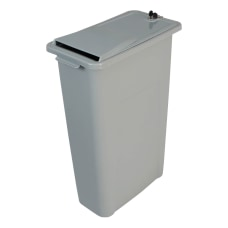 Ativa V 30 Waste Collection Container
