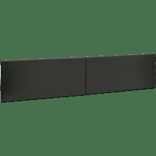 HON 38000 Series Flipper Door for