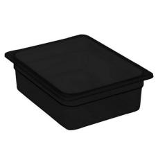 Cambro Full Size Camwear Food Pan
