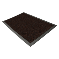 Genuine Joe Ultraguard Indoor WiperScraper Floor