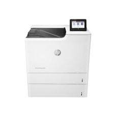 HP LaserJet M653x Desktop Laser Printer