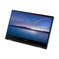 ASUS ZenBook Flip 13 UX363JA XB71T