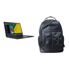 Acer Aspire 3 A315 21 Laptop