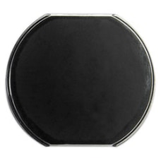 2000 PLUS Self Inking Round Replacement