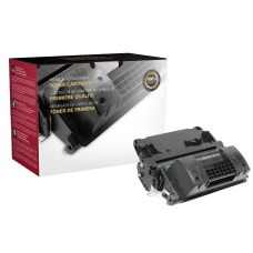 Clover Imaging Group 200557P Remanufactured High