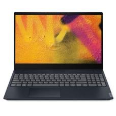 Lenovo IdeaPad S340 Laptop 156 Screen