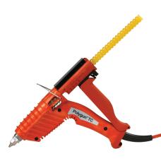 3M Poly Gun TC Glue Applicator
